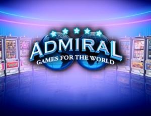 адмирал казино клуб 777