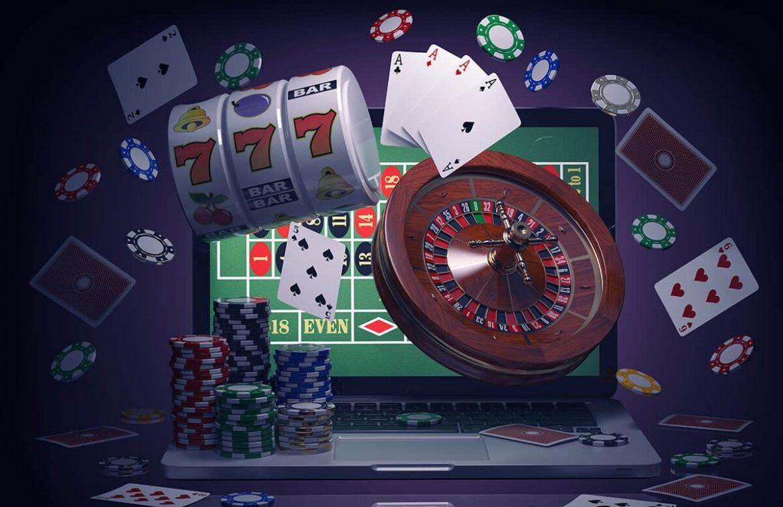 Виртуальное казино популярный автоматы директор казино в минске